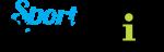 Logo short version piccolo