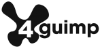 logo 4 guimp