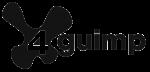 logo 4 guimp