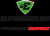 logo-SE-new-SRAM