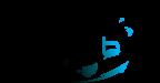 logo fassa bike nero