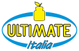 MarchioUltimate2017VETTORIALE