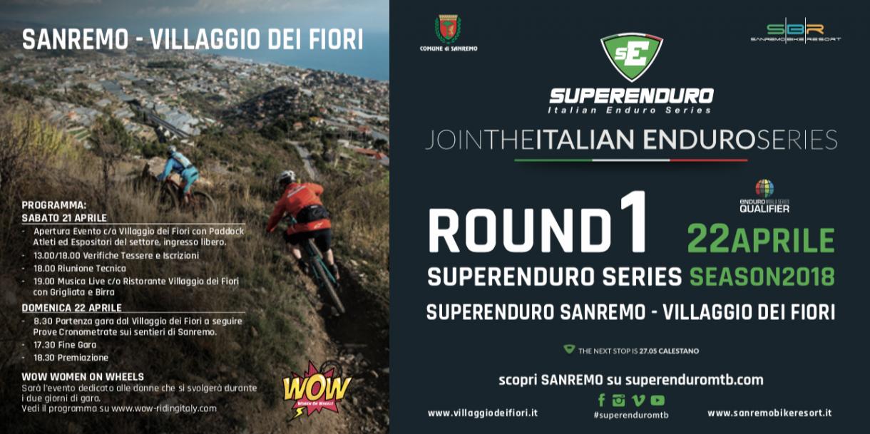 Sanremo-Superenduro_Villaggio-dei-Fiori